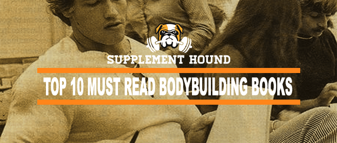must-read-bodybuilding-books-top-10-books-on-bodybuilding