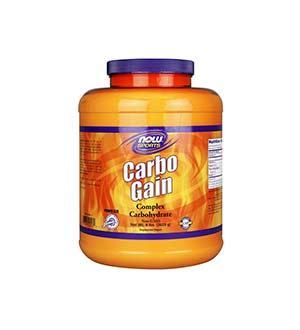now-foods-carbo-gain-best-carbohydrate-supplement