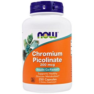 now-foods-chromium-picolinate-200mcg-supplement-for-men
