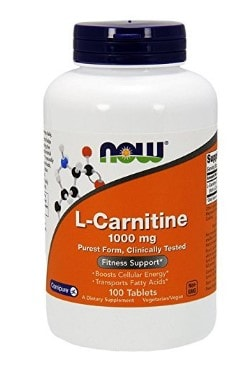 now-foods-l-carnitine-supplement