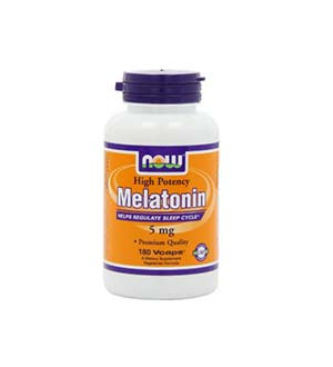 now-foods-melatonin-sleep-aid