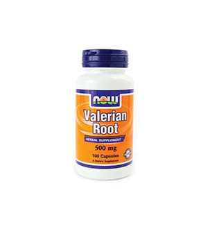 now-foods-valerian-root-sleep-aid