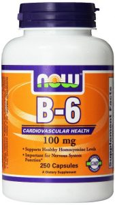 now-foods-vitamin-b6-for-prostate-health