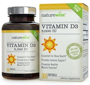 naturewise-vitamin-d3-5000-iu-in-organic-olive-oil-non-gmo