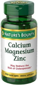 natures-bounty-calcium-magnesiuim-zinc-for-men