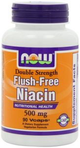 niacin-or-niacinamide-for-stress-reduction-now-flush-free