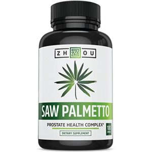 saw-palmetto-capsules-for-prostate-health-by-zhou-nutrition