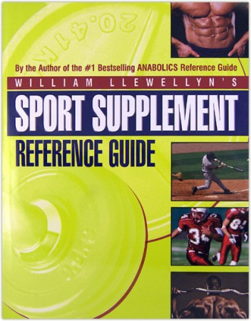 sport-supplement-reference-guide