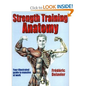 strength-training-anatomy-by-frederic-delav