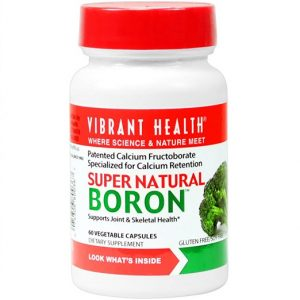 super-natural-boron-for-prostate-health-help