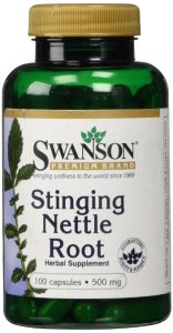 swanson-prostate-health-supplement-stinging-nettle-root-500-mg-100-caps