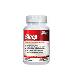 top-secret-nutrition-sleep-pills