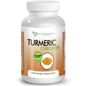 turmeric-curcumin-joint-support-vitamin