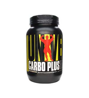 universal-nutrition-carbo-plus