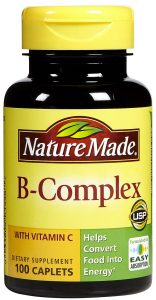 vitamin-b-complex-for-stress-reduction