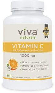 vitamin-c-stress-fighting-supplement-viva