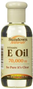 vitamin-e-as-stress-fighter-sundown