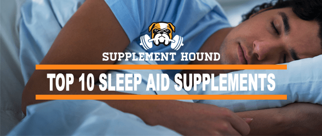 best-sleeping-pills-and-supplements