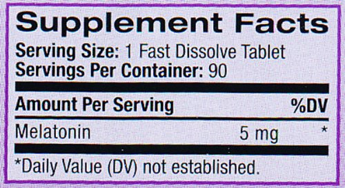natrol-melatonin-fast-dissolve-sleep-aid-ingredients