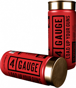 4gauge-pre-workout-supplement-review