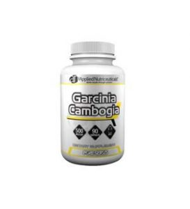 Applied-Nutriceuticals-Garcinia-Cambogia-2017