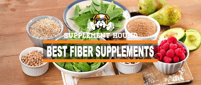 BEST-FIBER-SUPPLEMENTS