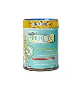 BarnDad-Innovative-Nutrition-Ultra-Fiber-DX-2017