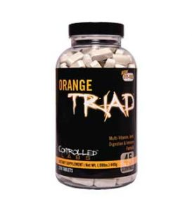 Controlled-Labs-Orange-Triad-2017