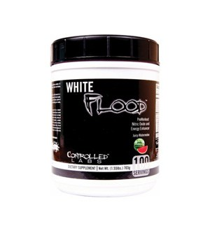 Controlled-Labs-White-Flood-review