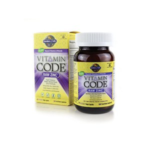 Garden-of-Life-Vitamin-Code-raw-Zinc-review