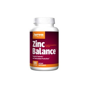 Jarrow-Formulas-Zinc-Balance-review