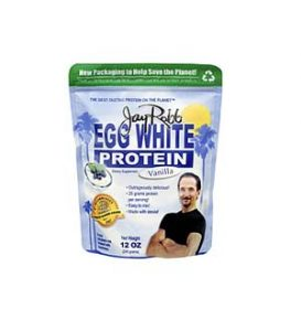 Jay-Robb-Egg-White-Protein-Powder-2017