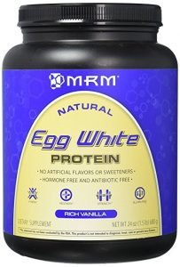 MRM-All-Natural-Egg-White-Protein-2017