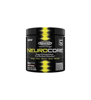 MuscleTech-NeuroCore-2015