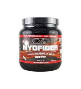 Muscleology-MyoFiber-2017
