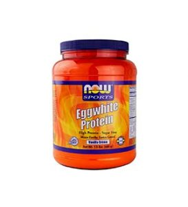 NOW-Foods-Egg-White-Protein-2017