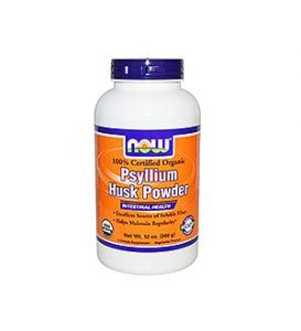 NOW-Foods-Psyllium-Husk-Powder-2017