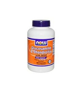 NOW-Glucosamine-Chondroitin-with-MSM-2017