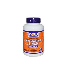 NOW-Glucosamine-and-MSM-2017