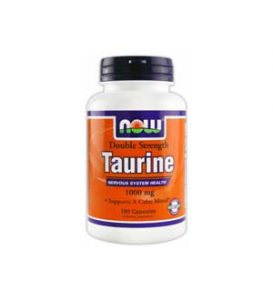NOW-Taurine-Double-Strength-2017