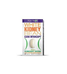 Natrol-White-Kidney-Bean-Carb-Intercept-2017