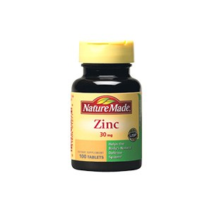 Nature-Made-Zinc-review