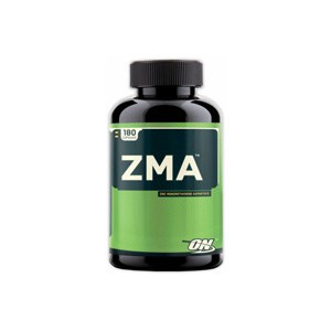 Optimum-Nutrition-ZMA-review