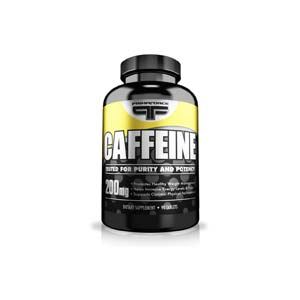 PRIMAFORCE-Caffeine-review