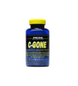 Pride-Nutrition-C-Gone-2017
