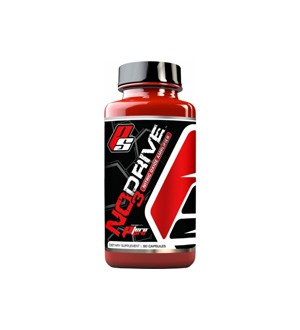Pro-Supps-NO3-DRIVE-review