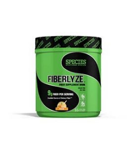 SPECIES-Nutrition-Fiberlyze-fiber-2017
