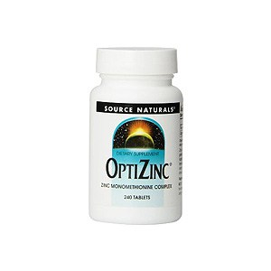 Source-Naturals-OptiZinc-review
