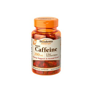 Sundown-Caffeine-Capsule-review