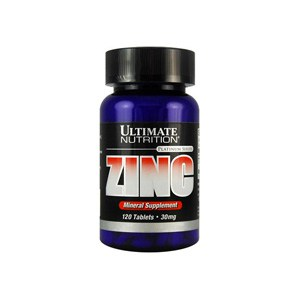 Ultimate-Nutrition-Zinc-review